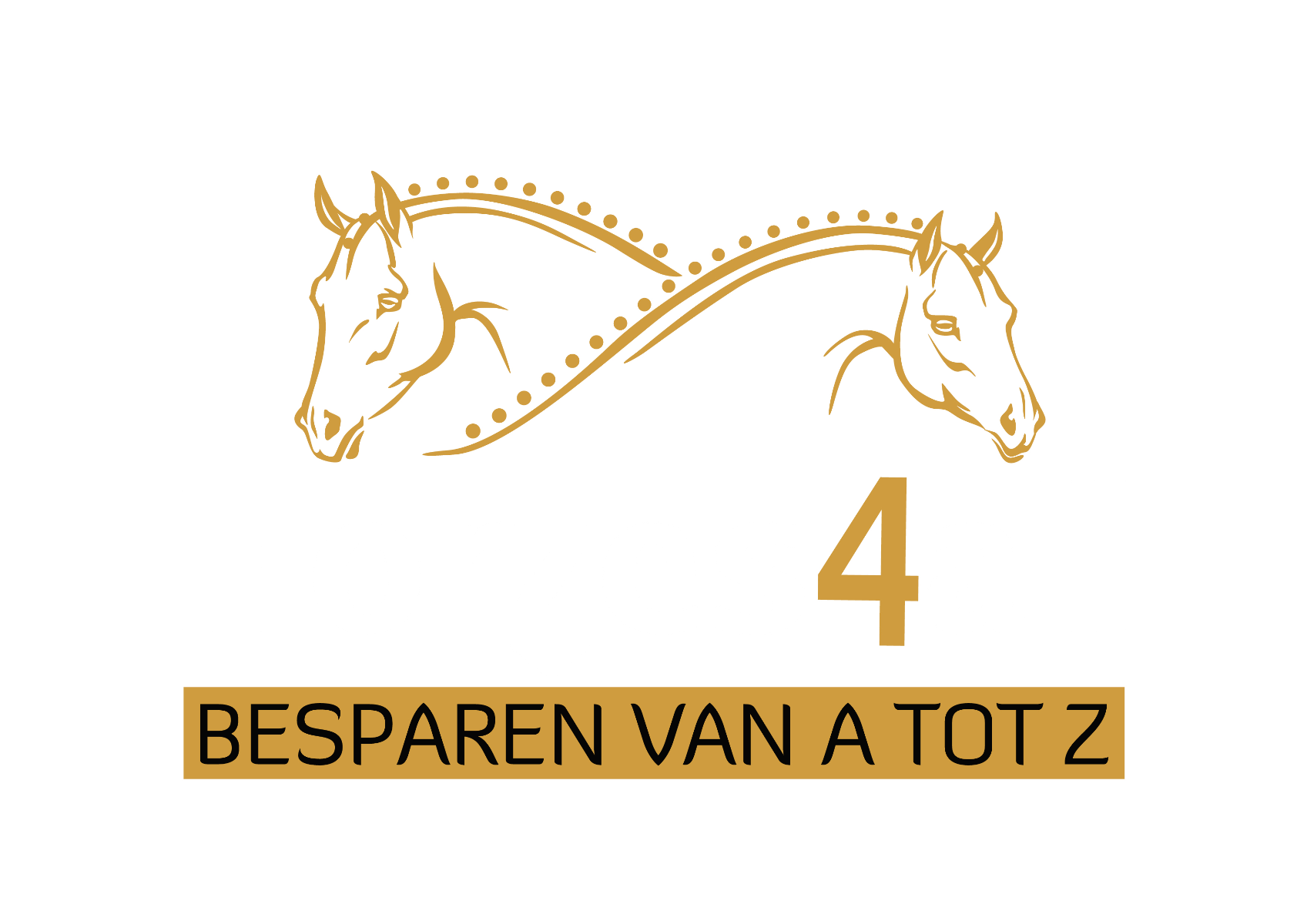 horzes4all logo